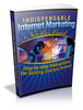 Thumbnail Indispensable Internet Marketing Newbies Guide + Gift