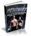 Thumbnail Fast Fitness & Gift