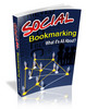 Thumbnail Social Bookmarking What Its All About + Gift
