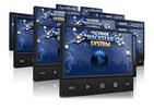 Thumbnail Facebook Rockstar System + Gift