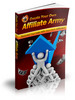 Thumbnail Affiliate Army + Gift