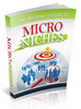 Thumbnail The Beginners Guide to Micro Niches + Gift