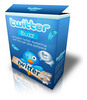 Thumbnail Twitter Buzz + Gift