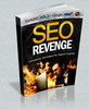 Thumbnail Seo Revenge + Gift