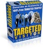 Thumbnail Targeted Visitors + Gift