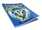 Thumbnail Socializing For Profit + Gift