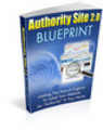 Thumbnail Authority Site 2.0 Blueprint + Gift