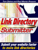 Thumbnail Link Directory Submitter + Gift