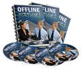 Thumbnail Offline Fortune + Gift