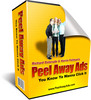 Thumbnail Peel Away Ads 2 + Gift