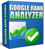 Thumbnail Google Rank Analyzer + Gift