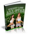 Thumbnail Weight Loss All Star + Gift