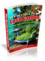 Thumbnail The Secrets For A Lush Garden + Gift
