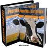 Thumbnail Profitable Livestock + Gift