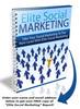 Thumbnail Elite Social Marketing + Gift