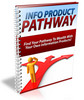 Thumbnail Info Product Pathway + Gift