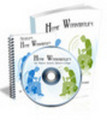 Thumbnail Workaholics - The Modern Internet Business Insight + Gift